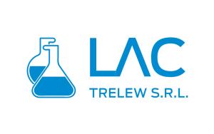 marketing_lac