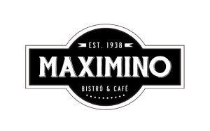 marketing_maximino