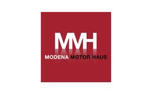 marketing_modena