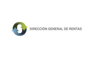 marketing_rentas