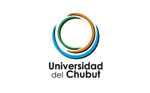 marketing_udc