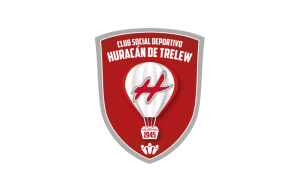 marketing_huracan